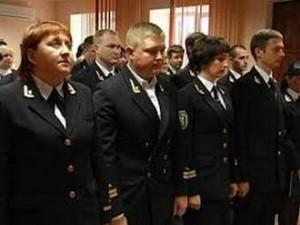 Государственная исполнительная служба украины прекратила свое существование как центральный орган исполнительной