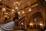 Одесское театрально-художественное училище