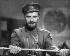 Фильм Щорс 1939 Скачать Торрент - фото 4