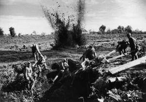 Велика вітчизняна війна 1941